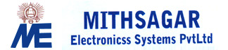 Mithsagar Electronicss Systems Pvt Ltd
